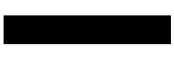 rossignol-logo