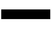 tribord-logo